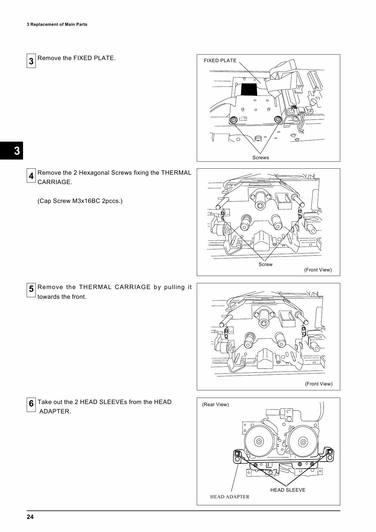 fender pro 185 manual pdf
